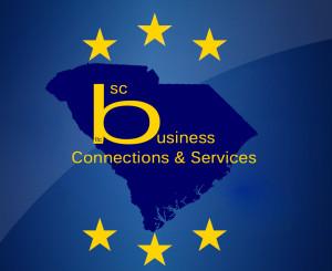 SCbCS logo